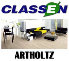 коллекция ARTHOLTZ