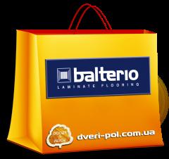 BALTERIO - Бельгия