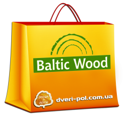 BALTIC WOOD - Польша