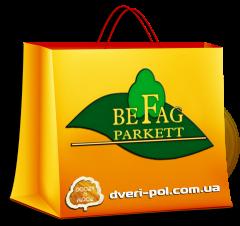 BEFAG - Венгрия