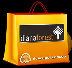 DIANA FOREST - Польша