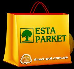 ESTA PARKET - Эстония