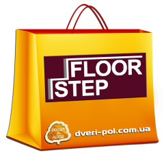 FLOOR STEP - Китай