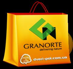 GRANORTE Португалия