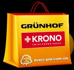 GRUNHOF - Россия, Польша