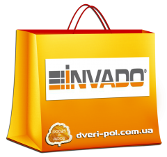 INVADO - Польша