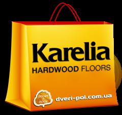 KARELIA - Финляндия
