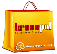 KRONOPOL - Польша