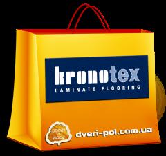 KRONOTEX - Германия