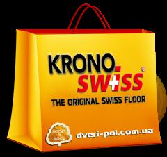 KRONO SWISS - Швейцария