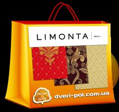 LIMONTA - Италия