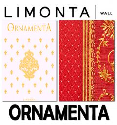 LIMONTA - ORNAMENTA