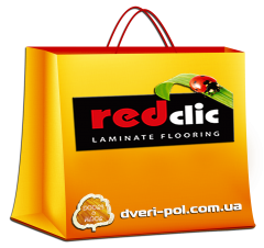 RED CLIC - Польша