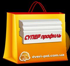 СуперПрофиль - Украина