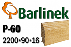 Barlinek P60 (2200×90×16)