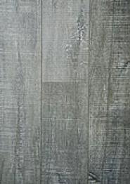 LAMETT CLASSICA - Art.:392