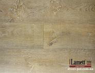 LAMETT CLASSICA - Art.:391