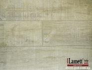 LAMETT CLASSICA - Art.:396
