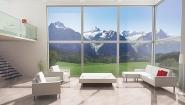 KRONO SWISS - Swiss Noblesse Style - D2573