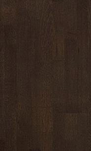 KARELIA - 3x Strip