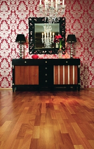BalticWood Style - NATURE 3х