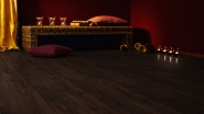 ROOMS PENTHOUSE - R1203 V4 фаска