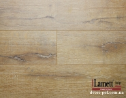 LAMETT SAPHIRE - Art.:473
