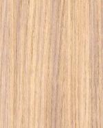 СУПЕР профиль - 55011
