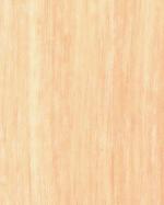 СУПЕР профиль - 55014