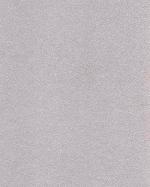 СУПЕР профиль - 55016