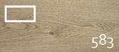 BALTERIO DELUX - 583 V4 фаска