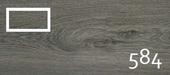 BALTERIO DELUX - 584 V4 фаска