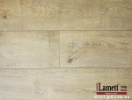 LAMETT CLASSICA - Art.:393