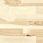 BalticWood Style - COLOR 3х
