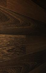 GRUNHOF SwissLife - D2420