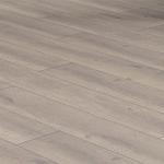 KRONO SWISS - Swiss Life Style - D3250 V4 фаска