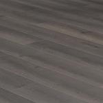 KRONO SWISS - Swiss Life Style - D3253 V4 фаска