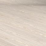 KRONO SWISS - Swiss Noblesse V4 - D8011 с фаской