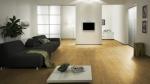 ROOMS PENTHOUSE - R1202 V4 фаска