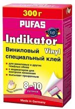 PUFAS - INDIKATOR