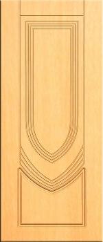 МДФ накладка